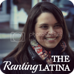 The Ranting Latina