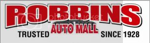 Robbins Automall of Texas