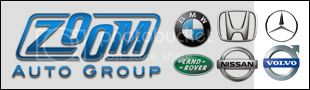 Zoom Auto Group USA